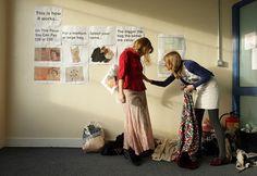 Angels The Costumiers  Раз в год устраивают гигантскую распродажу. Bags, Handbags, Bag, Totes, Hand Bags