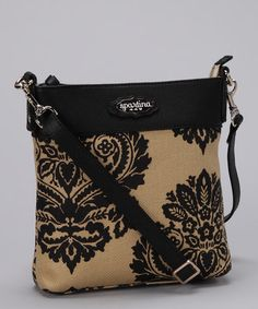 Spartina 449 | Daily deals for moms, babies and kids..This bag NEEDS!! to be mine...#Spartina 449