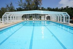 There are some great Outdoor Pools within easy reach of Glasgow, Lanarkshire, Renfrewshire, Dunbartonhire and Ayrshire. Pool Screen Repair, Window Screen Repair, Pool Cleaning Service, Pool Service, Outdoor Swimming Pool, Swimming Pools, Aspen, Solar, Spa Services