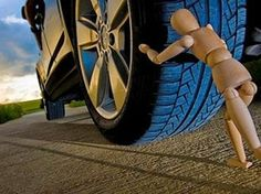 Devriye Haber : Kasımdan itibaren Tüm otomobillerde zorunlu hale g...