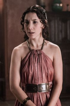 With a cast in the hundreds, it's not surprising that it boasts one of the most attractive in TV history. Here are the women GQ loves in Game Of Thrones. Game Of Thrones Costumes, Game Of Thrones Tv, Danyeres Targaryen, Acteurs Game Of Throne, Jessica Henwick, Hannah Murray, Rose Leslie, Nathalie Emmanuel, Margaery Tyrell