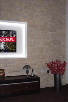 http://glogow-kamien-dekoracyjny-piaskowiec.blogspot.com/