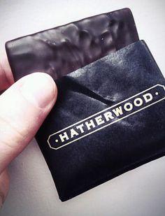 Hatherwood chocolate on We Heart It