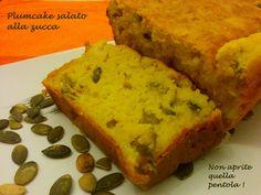 Ciaooo!!!! Siamo già a metà settimana :) Oggi ricetta per gli amanti della zucca, che ne dite di un plumcake salato alla zucca ?  http://blog.giallozafferano.it/nonapritequellapentola/plumcake-salato-alla-zucca  #giallozafferano #nonapritequellapentola #antipasto #aperitivo #piattounico #zucca #plumcake #salato #inverno #autunno