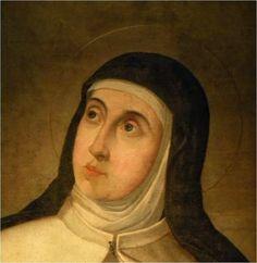 Santa Teresa de Jesús, cinco siglos para celebrar