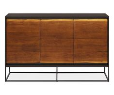 Hasse Sideboard - Scandinavian Designs