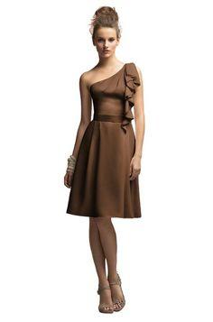 Lela Rose 140 Xx Bridesmaid Dress   Weddington Way