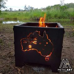 Camping Fire Pit >> 41 Best Camping Fire Pits Images In 2018 Camp Fire Camping Fire