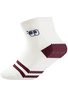 TheLees (WOPSC02) Fashionable Unique Pattern Soft Cotton ... http://www.amazon.com/dp/B01EA78STI/ref=cm_sw_r_pi_dp_WZCixb1SXT1TG