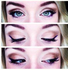 jule makeup