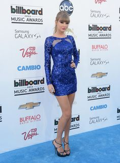 Billboards 2013 !!