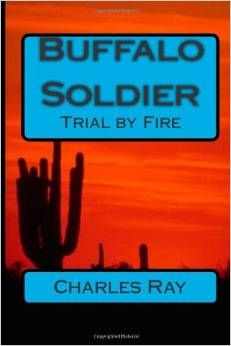 Buffalo Soldier: Trial by Fire