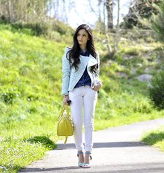 6 Incredible Ways to Wear Serenity for 2016 - Non stop Fashions