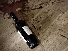 How long does wine last? How to properly store opened wine. The vast majority of expiration dates are completely bogus — here's how long your food is still good Expiration Dates On Food, Wall Hung Toilet, Wine Table, Food Out, What Happens When You, Good To Know, Wine Rack, Wines, Helpful Hints