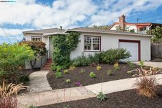 (EBRD) Sold: 3 bed, 1 bath, 944 sq. ft. house located at 1737 Butte, Richmond, CA 94808 sold for $671,000 on Nov 9, 2015. MLS# 40717819. Sunny 3 bedroom in the popular Annex neighborhood. Situated on a la...