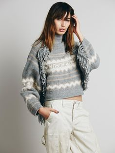 47933065c3e55 Free People Heirloom Mayan Traveler at Free People Clothing Boutique