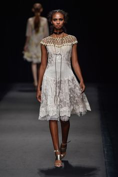 Feminine, Flirty, Fresh Fashion:  ZIN KATO | ZsaZsa Bellagio - Like No Other