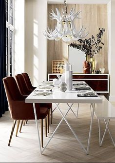 239 Best Dining Room Images In 2019 Table