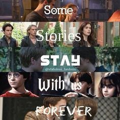 Divergent, Mortal Instruments, Hunger Games, Harry Potter, The Fault in Our Stars