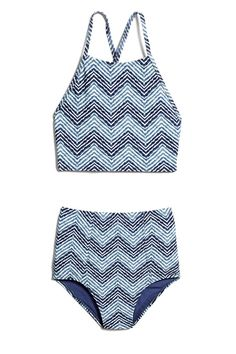 nice 20 Cute Ways to Cover Up at the Beach This Summer