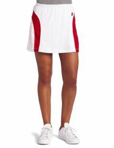 Prince Comp 2Tone Skirt $28.88 - $53.48