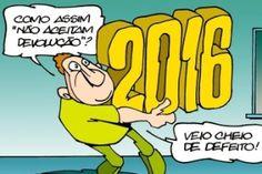 Acompanhe as últimas notícias do Brasil e do mundo em áreas como política, economia, cotidiano, saúde, tecnologia, educação e mais. Veja ainda fotos, áudios, vídeos e reportagens especiais com recursos multimídia.