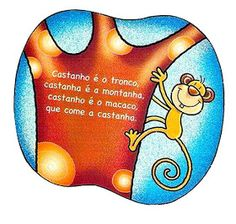 Personal Care, Education, School, Children, Books, Printables, Playpen Ideas, Rhyming Activities, Color Activities