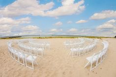 Harbor Lights Wedding in Frankfort on Lake Michigan by Rayan Anastor Photography