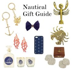 82 best Nautical Gifts and Decorations images on Pinterest ...