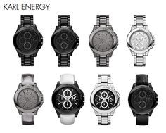 karl-lagerfeld-watches-Karl-Energy