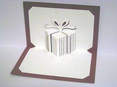giftbox.jpg (640×480)