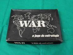 Resultados da Pesquisa de imagens do Google para http://bimg1.mlstatic.com/brinquedo-antigo-rarissimo-jogo-war-grow-1-verso-anos-70_MLB-F-3190734461_092012.jpg