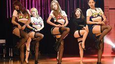 너무 야해서 방송불가 판정 받은 뮤직비디오 TOP 12 Besties, Girl Group, Wonder Woman, Kpop, Japan, Superhero, My Love, Bikinis, Fictional Characters