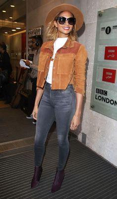 alesha-dixon-arrives-at-bbc-studio-in-london-10-02-2015_1.jpg (1200×2049)