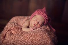 newborn baby #onlyimaginephotography #newborninspiration Only Imagine Photography
