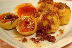 Baked Potato, Sweet Recipes, Potatoes, Baking, Ethnic Recipes, Bread Making, Patisserie, Potato, Bread