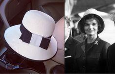 8ff3c797 Cloche Hat Kennedy Bowler Vintage Round Brim Ribbon Side Elegant Casual  Fedora #VFSHat #Cloche