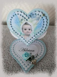 Connie`s lille verden Decorative Plates, Kids Rugs, Baby Shower, Candy, Diy, Inspiration, Decorations, Babyshower, Biblical Inspiration