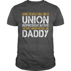 Awesome Tee For Union Representative T Shirts, Hoodies, Sweatshirts. GET ONE ==> https://www.sunfrog.com/LifeStyle/Awesome-Tee-For-Union-Representative-140594629-Dark-Grey-Guys.html?41382