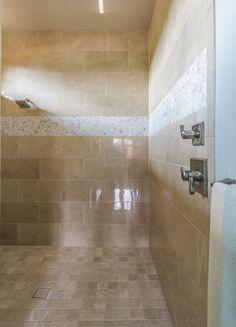 37 best top 10 interior design companies in dubai images interior rh pinterest com