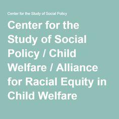 Welfare research paper