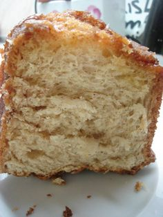 Greek Recipes, Dip Recipes, Banana Bread, Cheesecake, Food And Drink, Sweets, Eat, Cooking, Breakfast