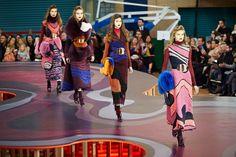 Roksanda-AW15-(Shaun-James-Cox,-British-Fashion-Council)-3