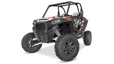 RZR 1000 for sale