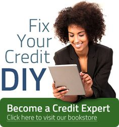 Credit Repair Letters - Sample Letters to Fix Your Credit