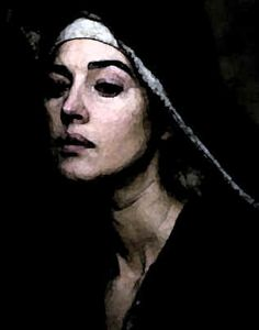 women of the bible | MARY MAGDALENE:BIBLE PEOPLE:DISCIPLE OF JESUS,AT CALVARY,APOSTLE TO ...