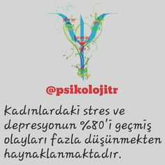 M.Kuzu Best Caps, Famous Words, Physiology, Karma, Did You Know, Like4like, Stress, Parenting, Sayings