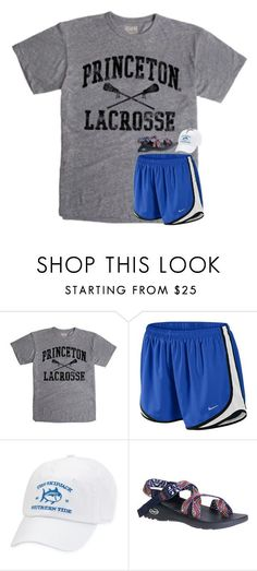 """""""Conference finals tomorrow!!"""" by skmorris18 ❤ liked on Polyvore featuring NIKE and Chaco Milan Fashion Weeks, New York Fashion, Teen Fashion, Runway Fashion, Fashion Models, Fashion Tips, Fashion Shoes, Fashion Fall, Fashion Bloggers"""