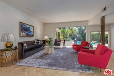 916 FOOTHILL ROAD, BEVERLY HILLS, CA 90210 — Real Estate California