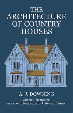 Find Your Victorian Home in These Plan Books